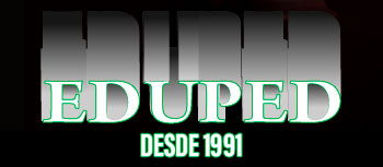 Eduped logo